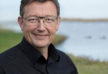 Henrik Lehmann Andersen