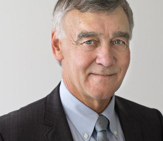 Jørgen Tang-Jensen