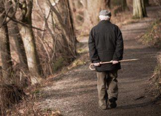 Fonden Ensomme Gamles Værn – 'gerontologisk gartneri'