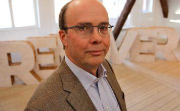 Lars Axelsen