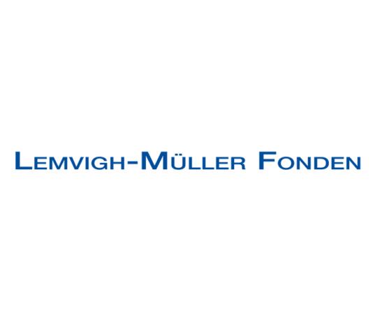 Lemvigh-Müller Fonden