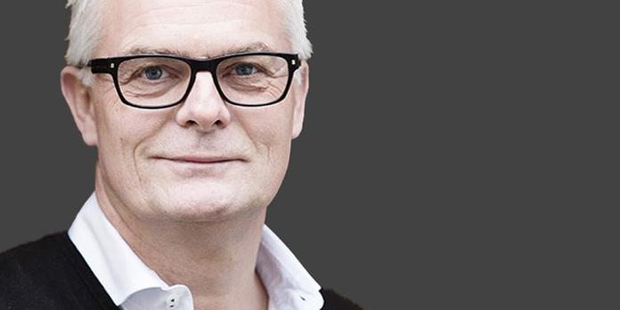 Morten Aagaard
