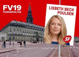 FV19 fondspolitik: Det vil Socialistisk Folkeparti