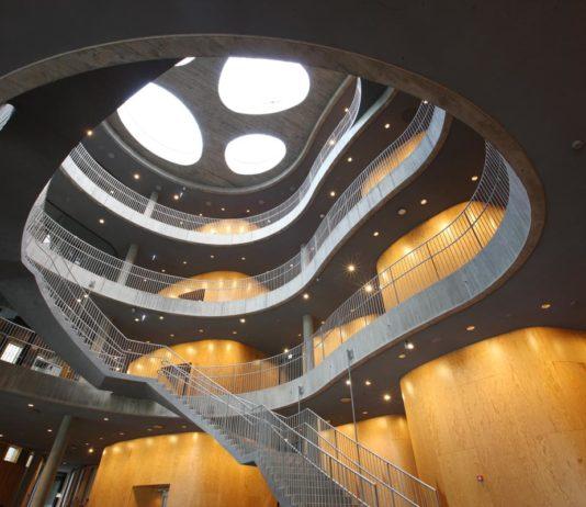 Copenhagen Plant Science Centre