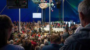 Naturmødet 2019 (foto: Jeanette Frank Nielsen)