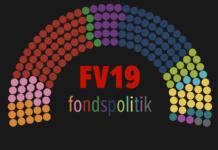 FV19 – fondspolitik