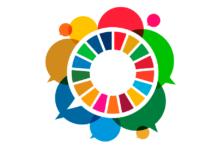 FN's verdensmål – debat