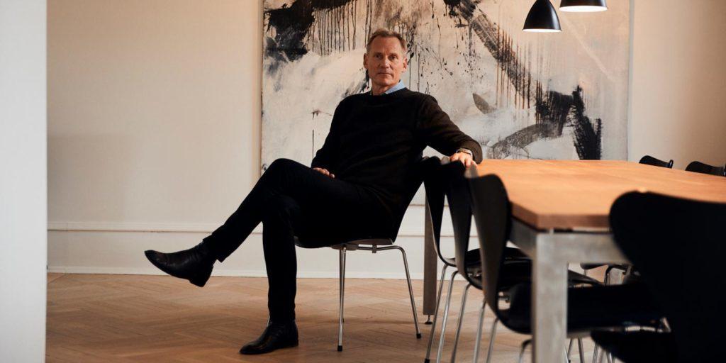 Bo Rygaard (foto: Jonas Pryner Andersen)