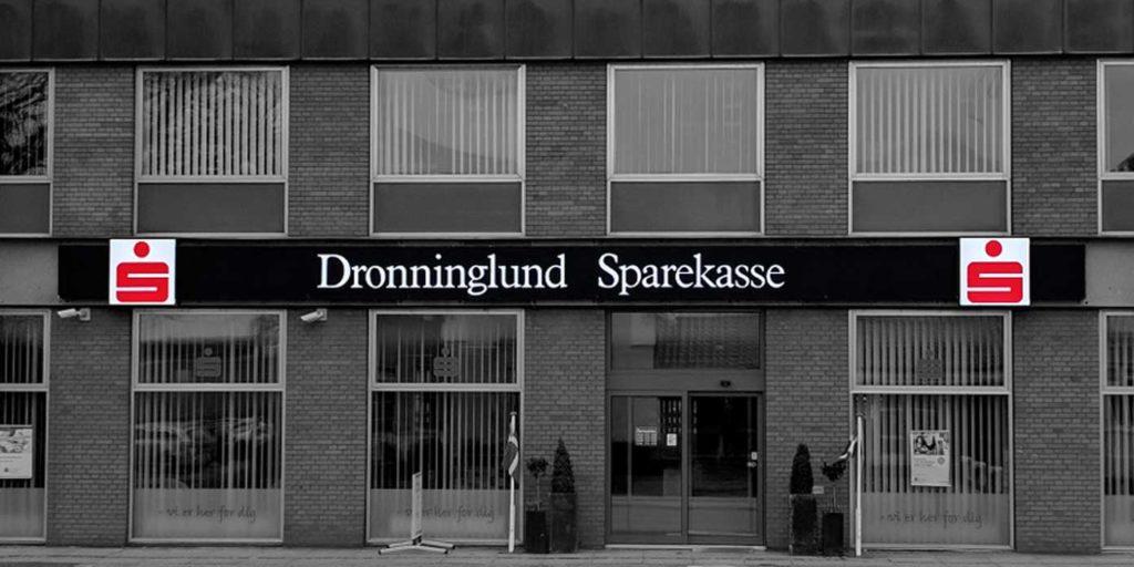 Dronninglund Sparekasse