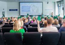 Foundgood-seminar