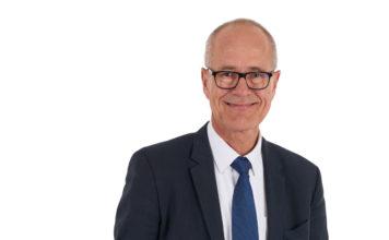 Jens Maaløe
