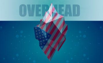 Overhead USA