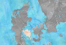 Fyn (illustration: Stamen Maps)