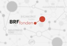 BRFfonden optaget i Fondenes Videnscenter