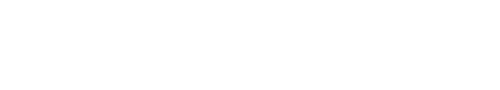 Fundats – et uafhængigt journalistisk netmedie om den danske fondsverden
