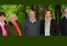 Aage V. Jensens Naturfond