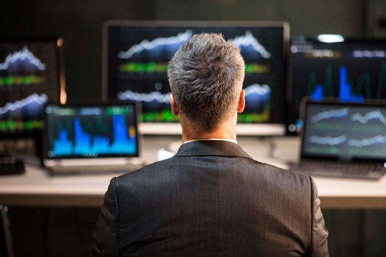 Fonde mangler ofte en veldefineret investeringspolitik