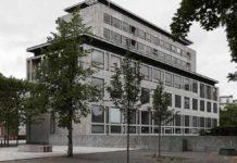 Realdania, Jarmers Plads (foto: Realdania)