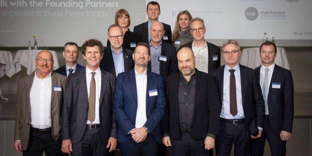 BSS Founding Partners