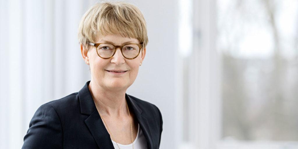 Ida Sofie Jensen (foto: Lægemiddelindustriforeningen)