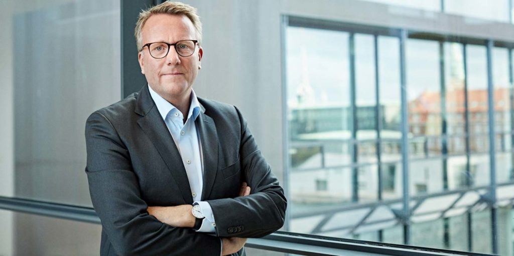 Morten Bødskov (foto: regeringen.dk)