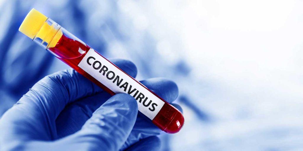 Corornavirus