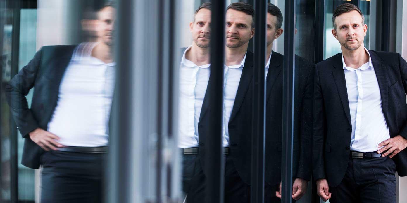 Jakob Brandt (foto: SMVdanmark)