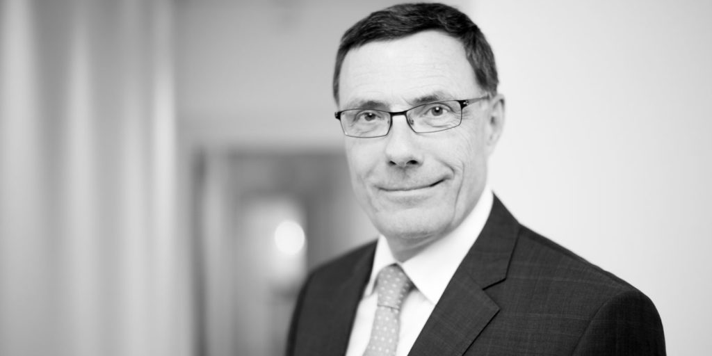 Sten Scheibye (foto: Industriens Fond)