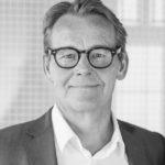 Torben Bundgaard Vad – Damvad Analytics