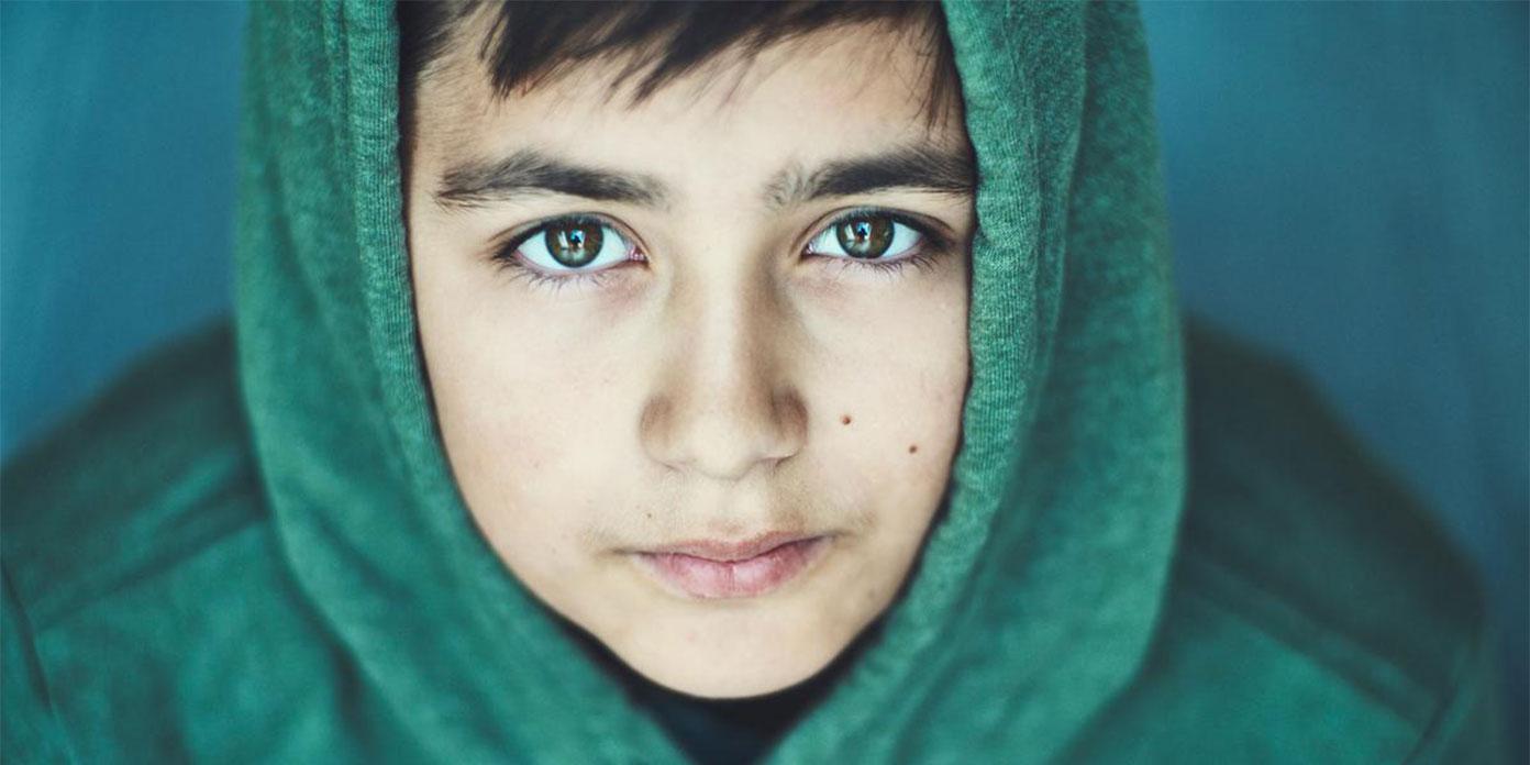 Rapport: 'Status 2020: Svigt af børn i Danmark'