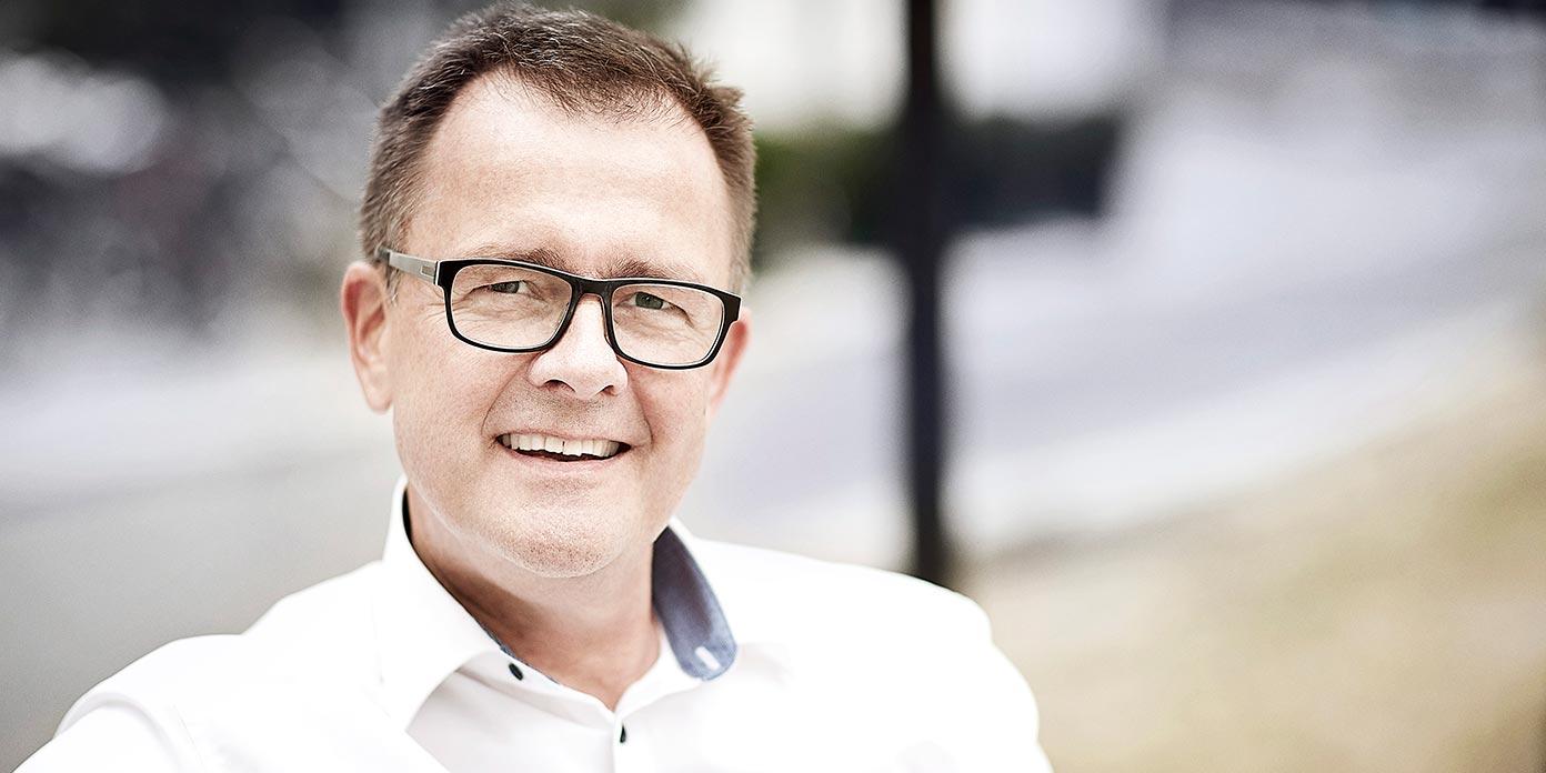 Kjeld Gosvig-Jensen (foto: Finans Danmark)