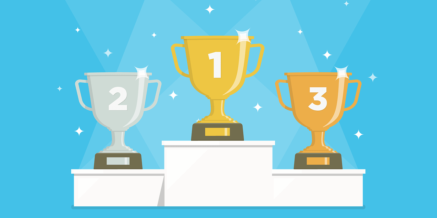 Top 50 – bestyrelsesposter