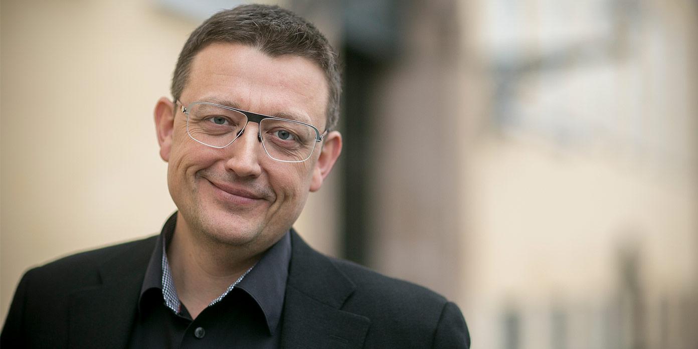 Henrik Lehmann Andersen (foto: Nordea-fonden)