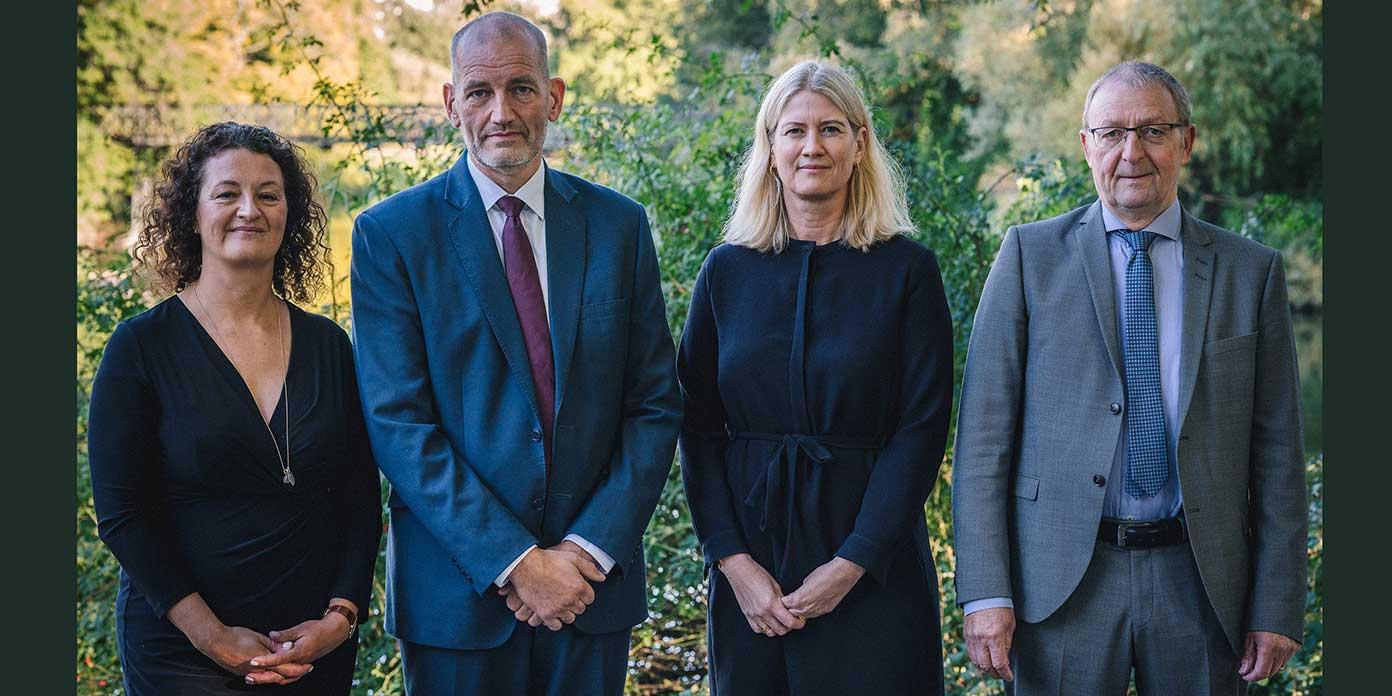Nyskovfonden (foto: Nyskovfonden)