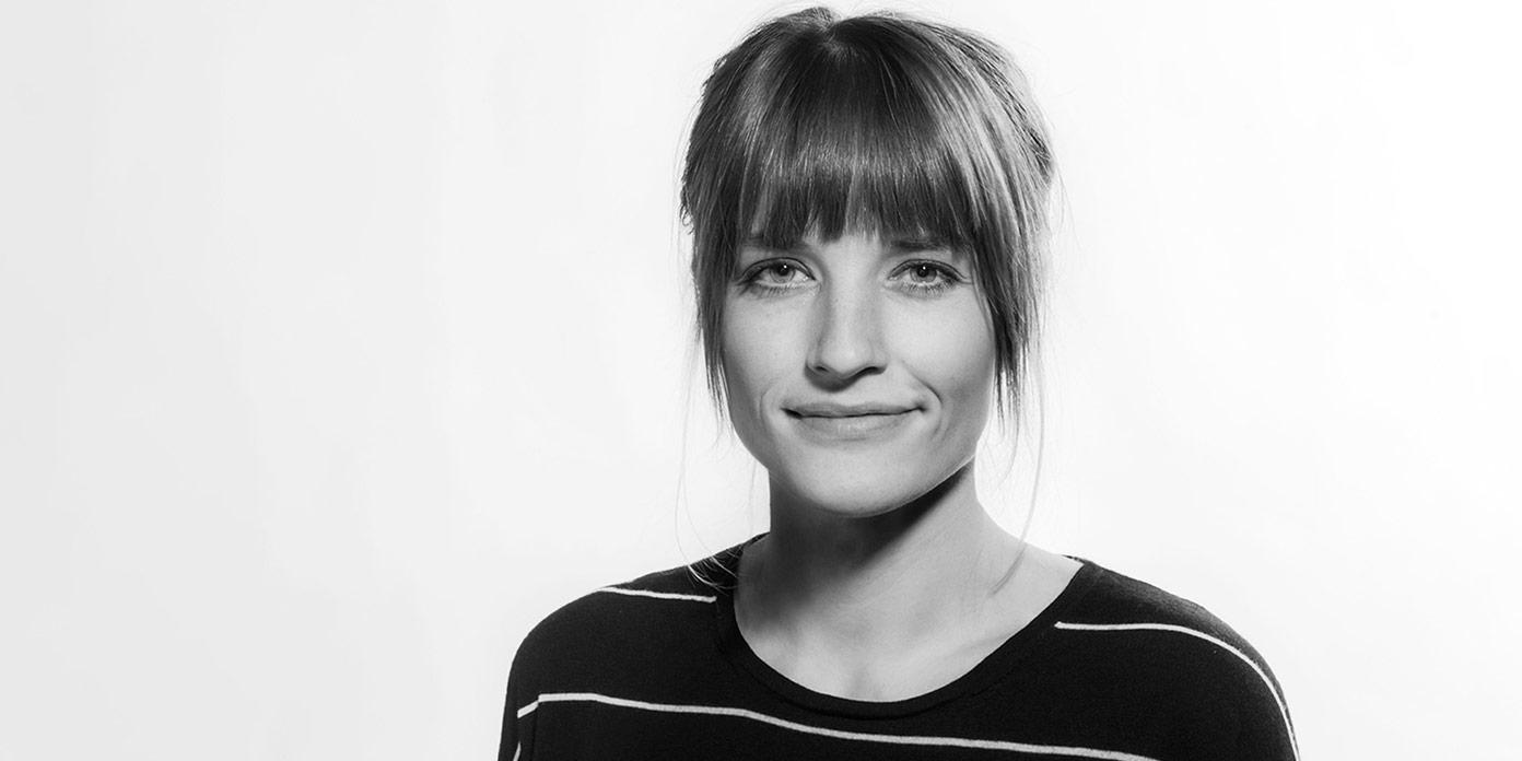 Sophie Seebach (foto: Leo Fondet)