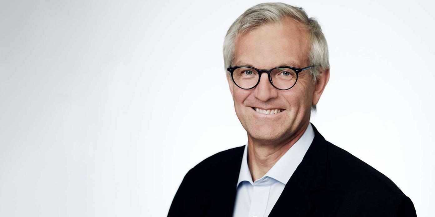 Jan Egebjerg (foto: Lundbeckfonden)